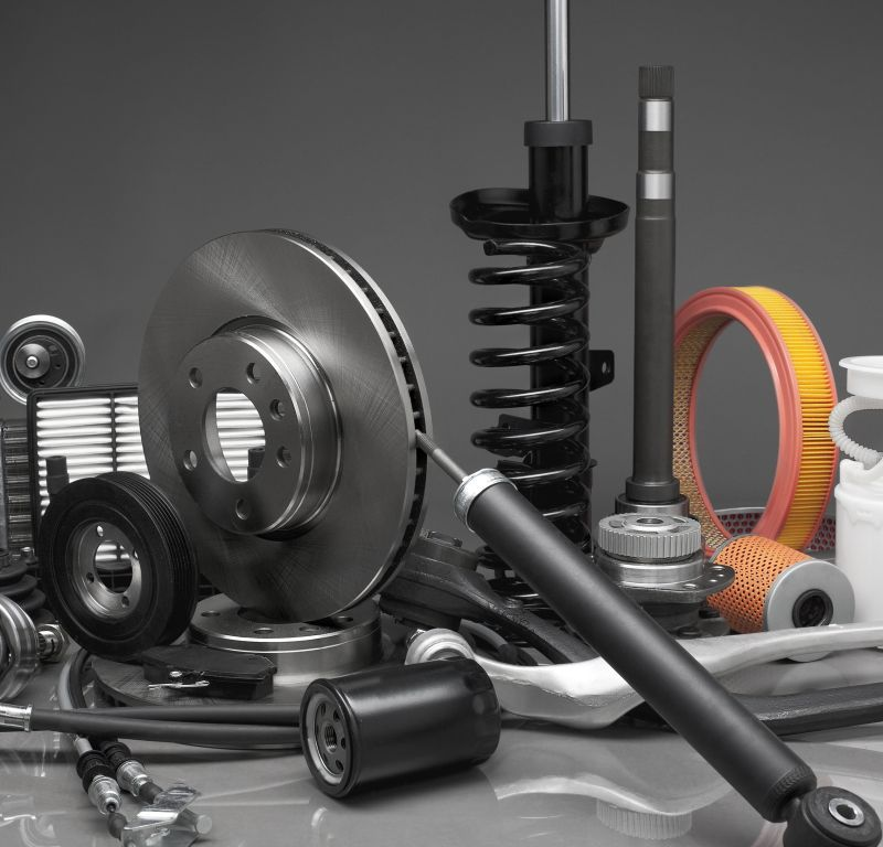 Tire Repair   Tires Change Over   Tire Shop in Estevan